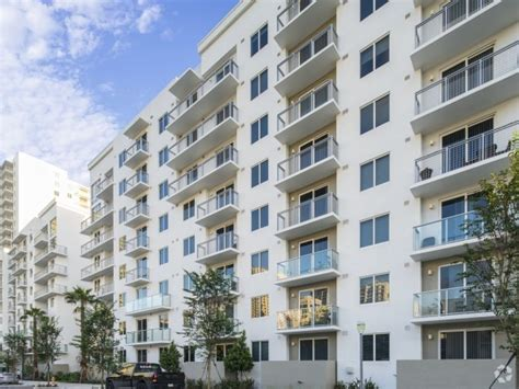Appartments For Rent Miami by Brickell Apartments For Rent Miami Fl Apartments