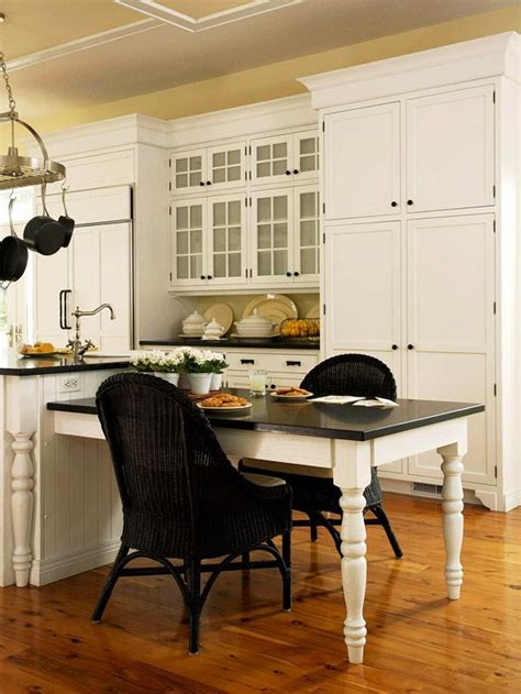 kitchen island extension 17 best images about kitchen island tables on
