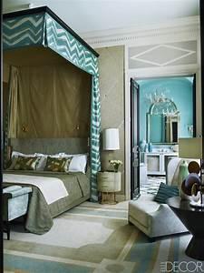 Pierre Paris Design : 25 canopy bed ideas modern canopy beds and frames ~ Medecine-chirurgie-esthetiques.com Avis de Voitures