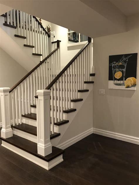 basement renovation ideas  renovators  canada