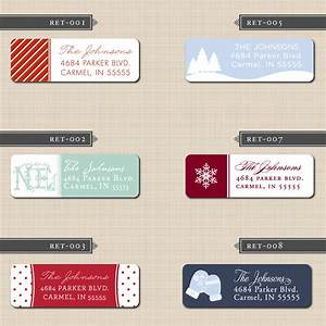 awesome collection of address label template designs with With address label design templates