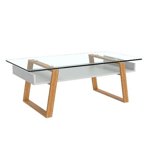 bureau wengé ikea table basse wenge ikea