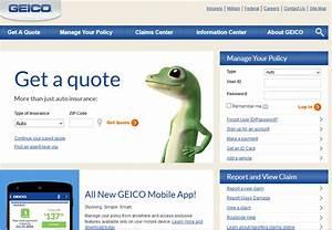 www.GEICO.com P... Geico Nj Quotes