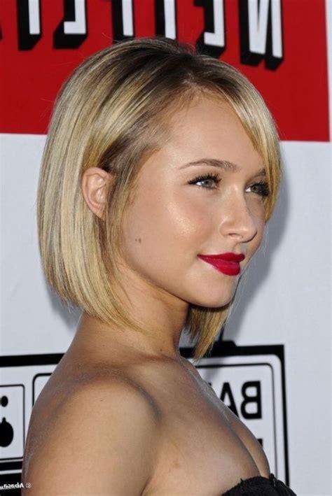 idee tendance coupe coiffure femme   hayden