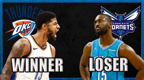 winners  losers  nba  agency  youtube