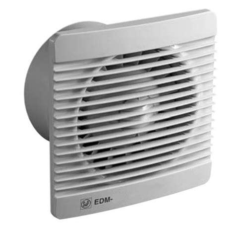 ceiling mounted exhaust fan fantech edm 100s 100mm wall ceiling mounted exhaust fan