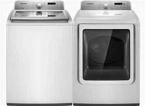Samsung Washer And Dryer  Samsung Washer And Dryer Reviews