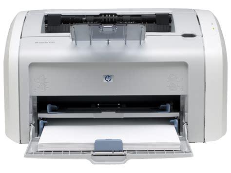 تعرف على كيفية تكوين طابعة hp على شبكة لاسلكية ضمن windows. HP 1020 Printer Driver - HP 1020 Plus Drivers Download