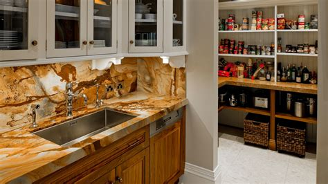 19 kitchen table with bench kitchen small kitchen