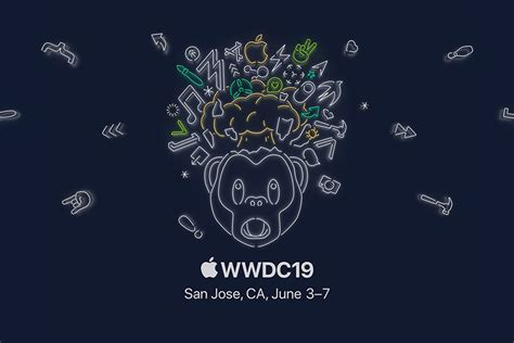 what to expect from apple s wwdc event in june 2019 ios 13 watchos 6 macos 10 15 phonearena