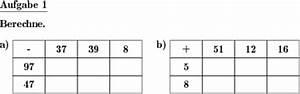 Matrix Rechnung : matrix add sub individuelle mathe arbeitsbl tter bei dw aufgaben ~ Themetempest.com Abrechnung