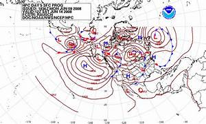 Weather forecasting - Wikipedia