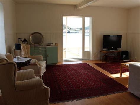Inneneinrichtung Komplette Kueche Auf 4 Quadratmetern by Reiseziel Norwegen Ferienhaus Auf Den Lofoten Blinker
