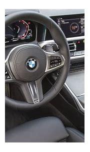 Test drive: BMW 330e | Drive