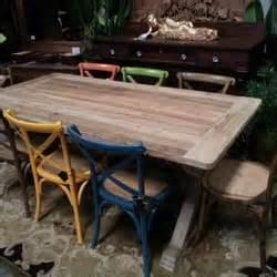 decor direct wholesale warehouse furniture stores sarasota fl reviews photos yelp