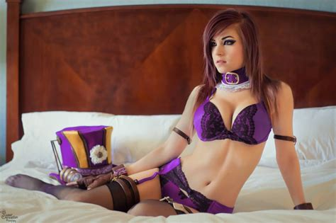Hottest Cosplay Girls Of All Time Page 239 Of 248 Poplyft