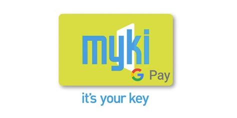 melbourne s myki available pay for android users this thursday ausdroid