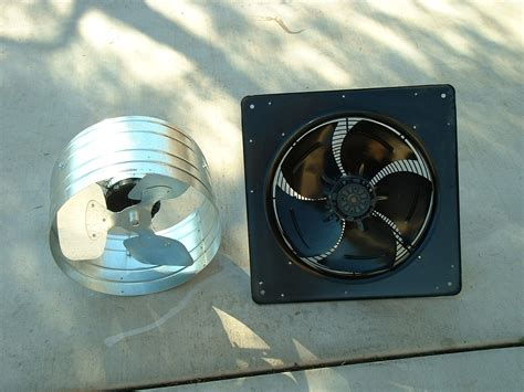whole house fan vs attic fan attic fan 12 inch attic fan vendermicasa
