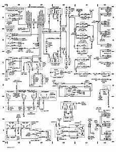88 Chrysler New Yorker Fuse Box  Chrysler  Auto Wiring Diagram