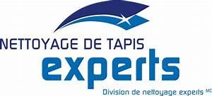 Nettoyage De Tapis : nettoyage de tapis montr al qu bec commercial 50 ~ Melissatoandfro.com Idées de Décoration