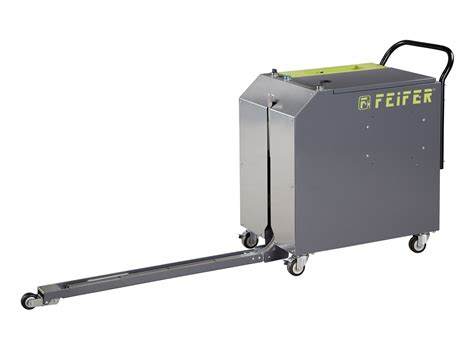 tp  pallet strapper  battery modul