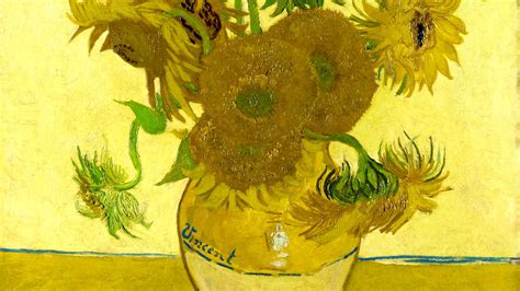 van gogh museum top tours