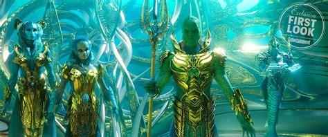 djimon hounsou   fisherman king