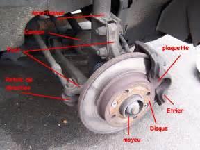 Changement Roulement Arriere Clio 2 : changement roulement de roue avant clio 1 photo reportage clio clio rs renault forum ~ Gottalentnigeria.com Avis de Voitures