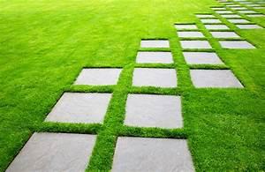 Gehwegplatten 50x50 Gewicht : gehwegplatten diese ma e gibt es im handel ~ Buech-reservation.com Haus und Dekorationen