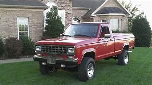 Ford Ranger Pickup : 1988 ford ranger pickup t38 harrisburg 2014 ~ Kayakingforconservation.com Haus und Dekorationen