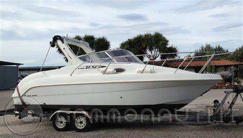mano 22 52 cabin barca 242 marine 22 52 cabin suzuki df225 225 hp