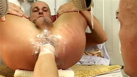 Gay Germany Porn Top Porn Images
