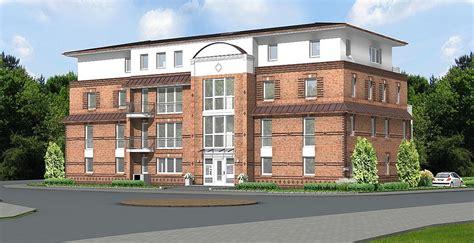 mehrfamilienhaus bauen preis mehrfamilienhaus bauen mit viebrockhaus