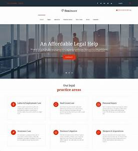 55  New Wordpress Themes  U0026 Templates Released In August