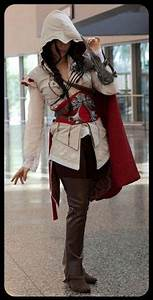 25+ Best Ideas about Assassins Creed Costume on Pinterest ...