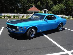 1974–1978 Mustang II Rim (second generation) | Pony car, Mustang, Muscle cars