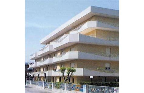 In Affitto Rimini Privati by Privato Affitta Appartamento Vacanze Appartamento Vacanze
