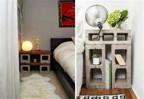 chambre industriel pas cher id 233 es de d 233 coration et de mobilier pour la conception de la maison