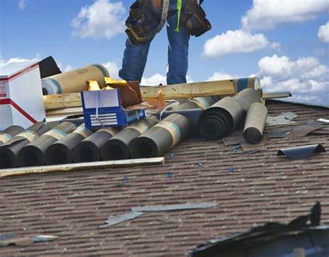 dachpappe richtig verlegen teerpappe verlegen 187 anleitung in 3 schritten