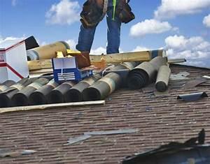 Dachpappe V13 Verlegen : dachpappe v13 verlegen flachdachsanierung bitumenschindeln recyclingkunst und gasbrenner f r ~ Frokenaadalensverden.com Haus und Dekorationen
