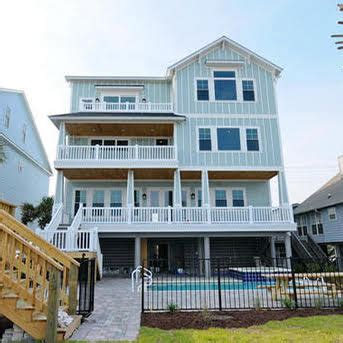 Myrtle Rental Houses by Myrtle Vacation Rentals Homes Myrtlebeach
