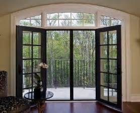 French Patio Doors Outswing Home Depot by Home Depot French Doors Exterior Outswing Porch Ideas