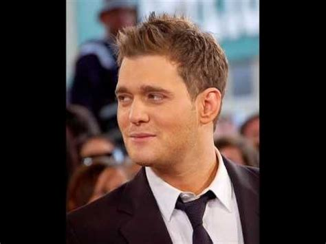 michael buble sway lyrics   descriptioni