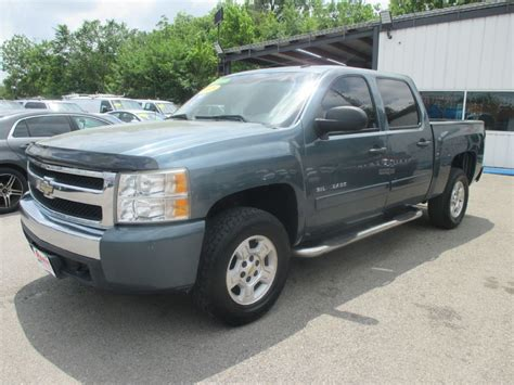 Chevrolet College Station by Canino Auto Sales Houston College Station San