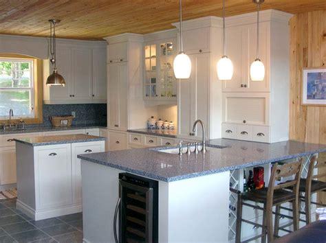 le comptoir cuisine comptoir de cuisine modele image sur le design maison
