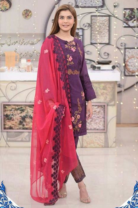 maria  party wear dresses  prices  shopping