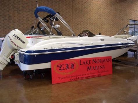 Yamaha Boat Dealers In Nc by Page 1 Of 15 Yamaha Boats For Sale In Carolina