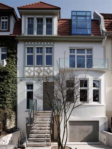 Häuser Kaufen Hamburg Eppendorf by Siw Matzen Wohnbauten
