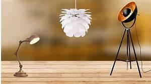 lampen und leuchten online kaufen lampenweltat With katzennetz balkon mit garden lights online shop