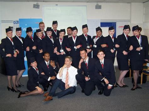 easyjet cabin crew salary cabin crew assessment day experiences tips and